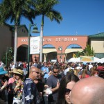 Jupiter Craft Beer Festival