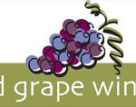 Naked Grape Wine Company
